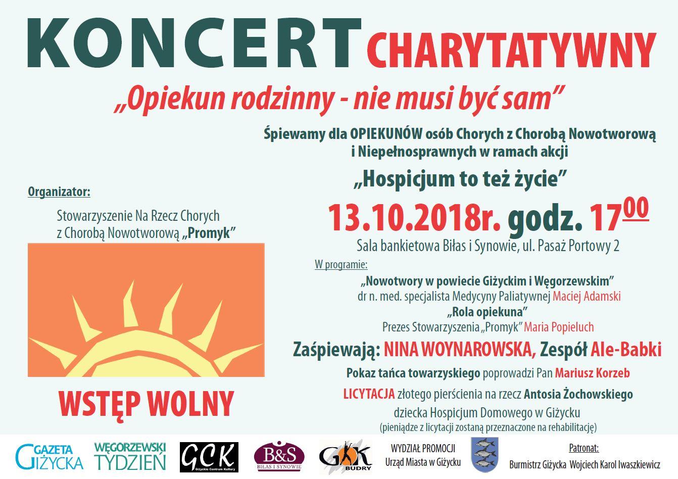 koncert1-01-4c-big